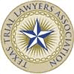Texas Trial Lawyer Association
