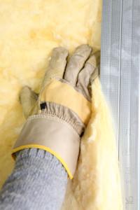 Asbestos Exposure and Mesothelioma